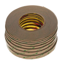 3M 300LSE Double Sided Super Sticky Heavy Duty Adhesive Tape Repair 8 Size Choose Masking Tape Sticker Tapes