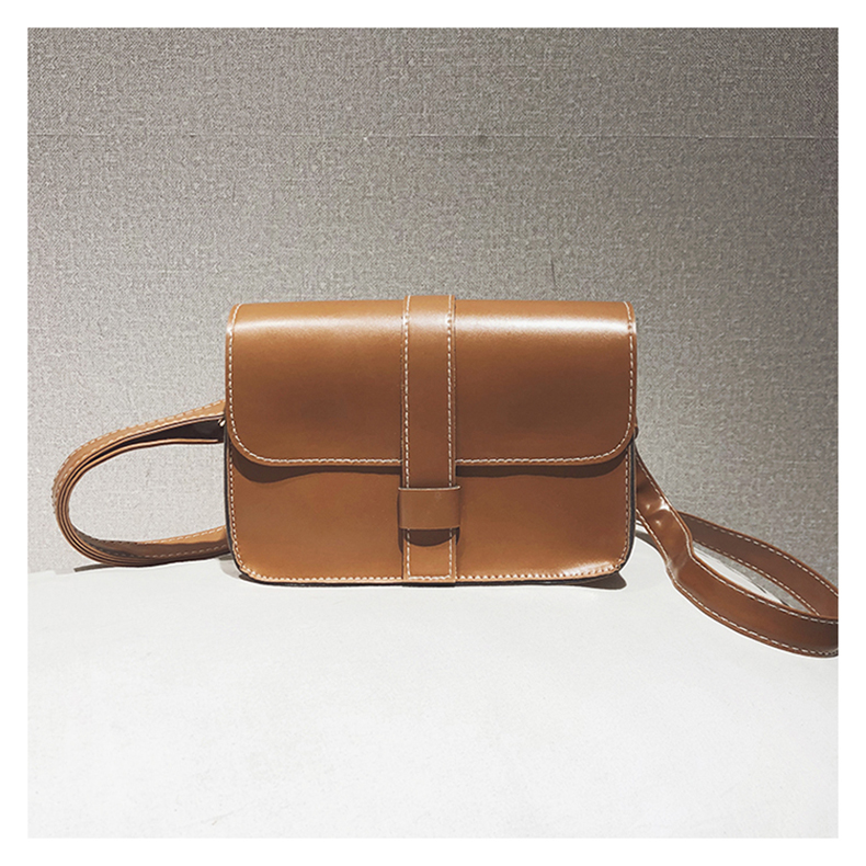 female shoulder handbags (33)