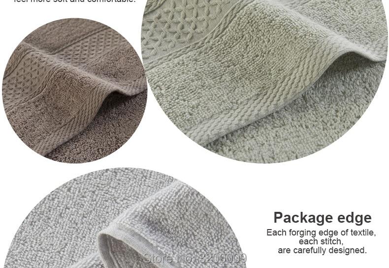 Stock-Cotton-Yarn-Towel-Set-790_09
