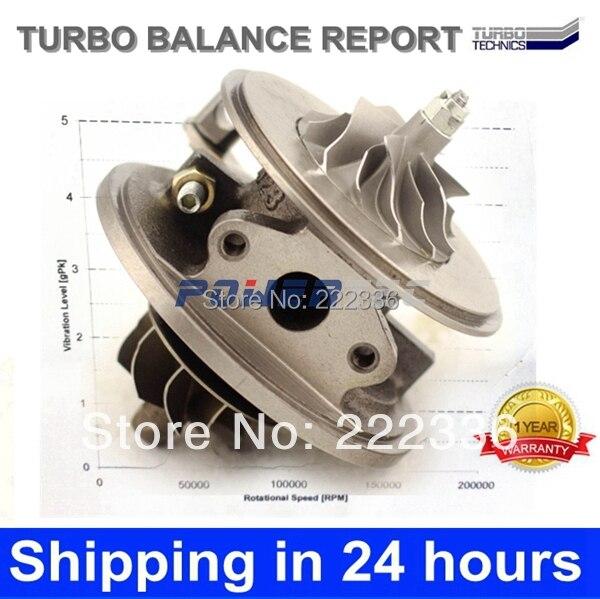 KP39 BV39 54399880017 Turbo cartridge chra for Audi A3 1.9 TDI (8L)<br><br>Aliexpress
