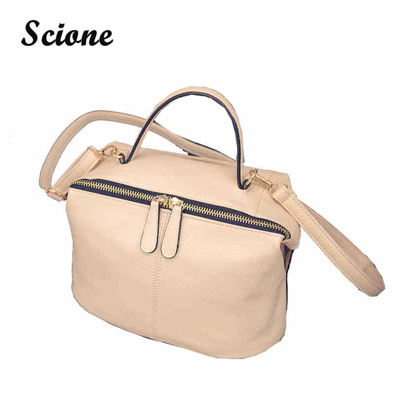 Designer Women Retro Hobos 2017 Leather Handbags Vintage Small Tote Shoulder Bag Brand Fashion Cross Body Messenger Bag Sac Main<br><br>Aliexpress
