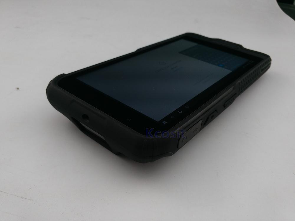 Windows Handheld Terminal (16)