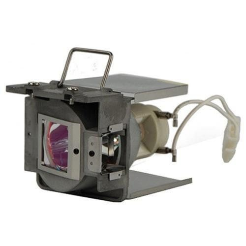 RLC-085 Replacement Projector Lamp with housing for VIEWSONIC PJD5533W PJD6543W PJD5232L<br>