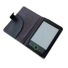 "PU Leather Cover For Pocketbook Touch 614 624 626 6"" Reader ebook"
