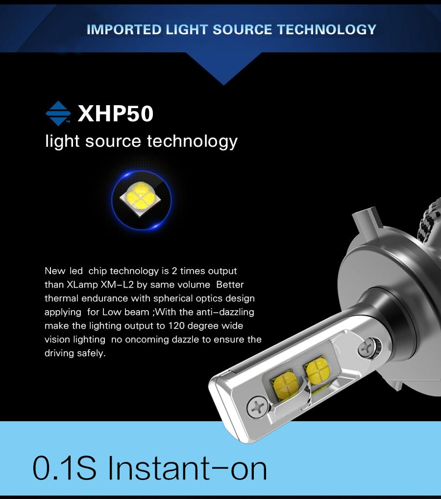T8-XHP50_03