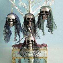 Cranio Sfondi Acquista A Poco Prezzo Cranio Sfondi Lotti Da