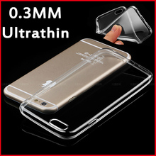 Flexible Clear TPU Case For iphone 4 4s 5 5S SE 6 7 6S Plus Crystal Silicone cases for samsung note 3 4 5 S4 S5 S6 S7 edge S8