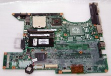 443778-001 DA0AT8MB8H6 LAPTOP MOTHERBOARD for HP DV6000 V6000 V6100 V6200 V6400 AMD Mainboard