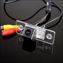 Car Camera For Audi A6 S6 RS6 C5 MK5 1997~2004 High Quality Rear View Back Up Camera For Friends Use | CCD + RCA