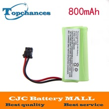 Free Shipping For Uniden BT-1008 BT-1016 BT-1021 BT-1025 BT1021 BT1025 CPH-515B Cordless Home phone battery