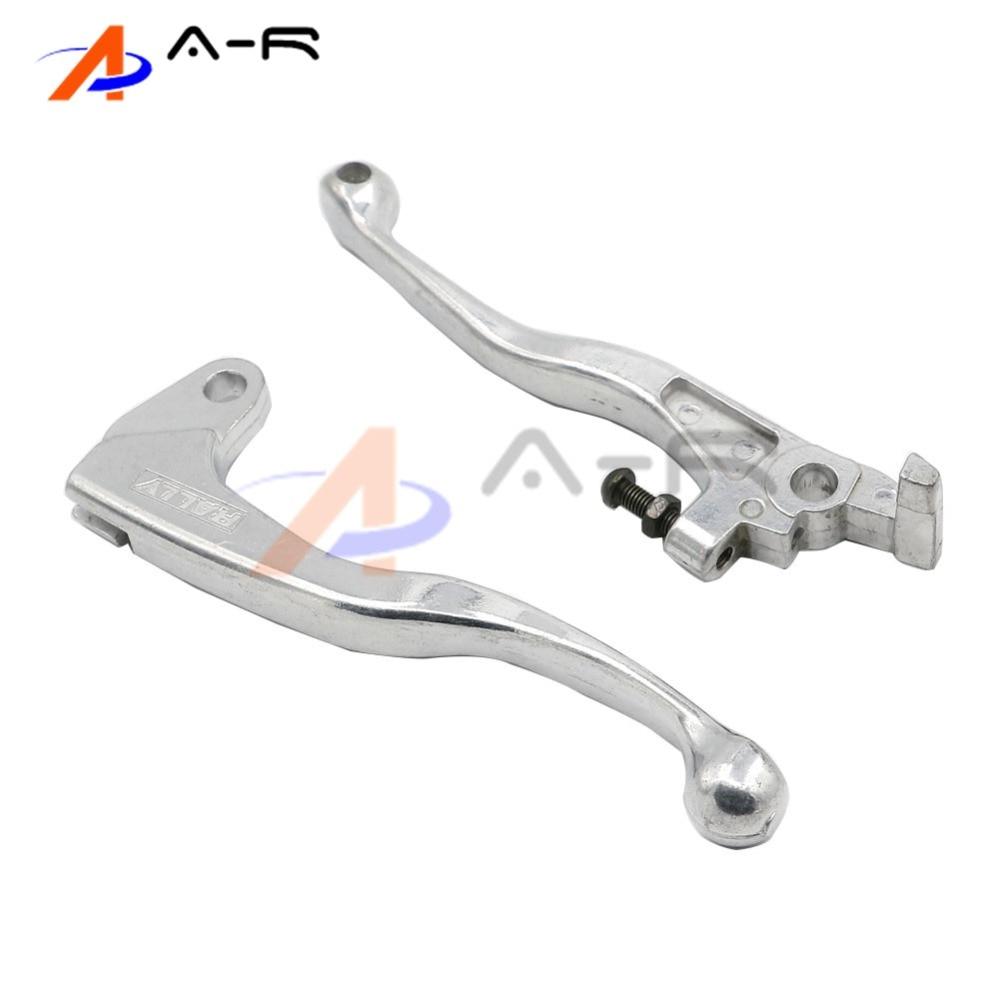22mm Hydraulic Brake Master Cylinder Reservoir Lever For Suzuki Rm Dr250 Wiring Diagram Handle Clutch Bar Chrome Drz400 Drz 400 Dr