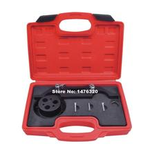 5PCS Automotive Engine Timing Belt Camshaft Locking Alignment Tool Set For GM OPEL AT2135