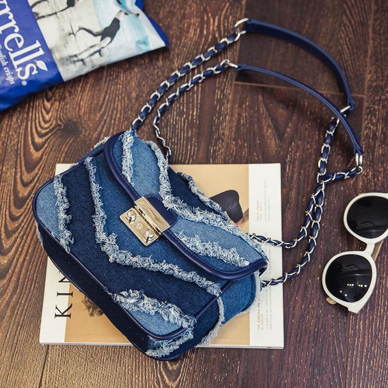 Украшения для джинсовой сумки своими руками фото 75