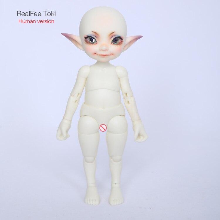 TokiBody_human