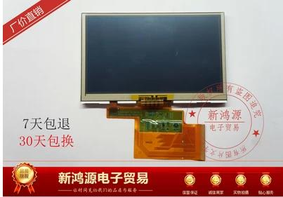 Original  DEZL 560LT Derek 560LMT display kaimy original with touch screen<br><br>Aliexpress