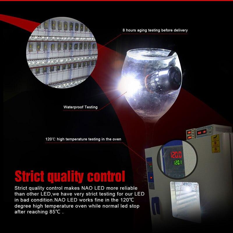H4 led Headlight (6)