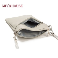 mobile phone bag(China)