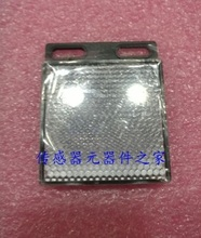 E3JK-R4M1 photoelectric sensor Reflection board reflection board photoelectric switch reflector 50*50