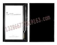 Original New LCD Panel 1920x1200 IPS display screen for Acer Iconia Tab A700 A701 b101uan02. 1 replacement