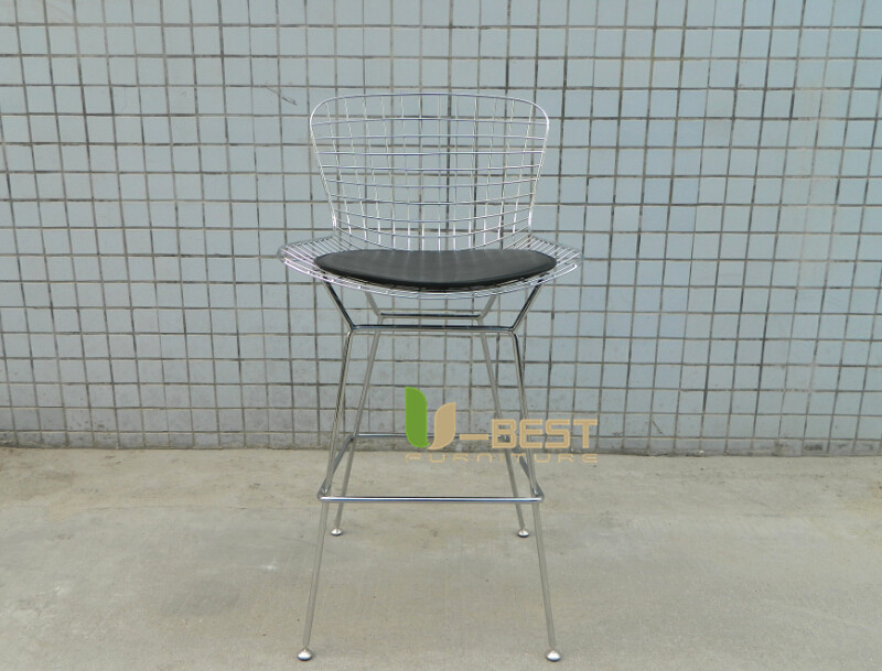 replica-bertoia-wire-counter-stool (1)