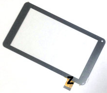 "New For 7"" DEXP Ursus A270i Joy tablet touch Screen Digitizer Touch Panel Glass Replacement Free Shipping(China)"