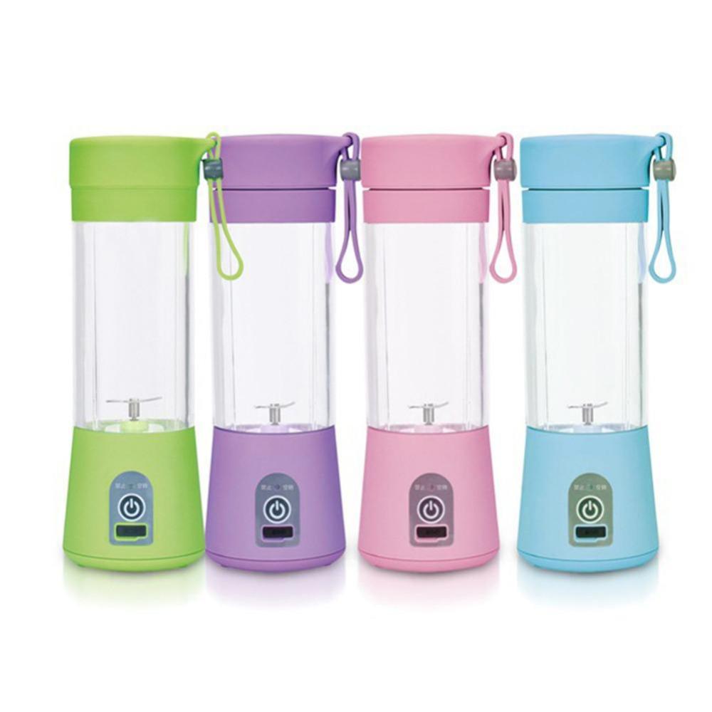 4-Colors-Portable-Electric-Fruit-Citrus-Juicer-Bottle-Handheld-Milkshake-Smoothie-Maker-Juice-Blender-With-USB_1024x1024@2x