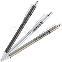 Better 0.5/0.7mm Metal Mechanical Automatic Pencil For  School Writing Drawing Supplies