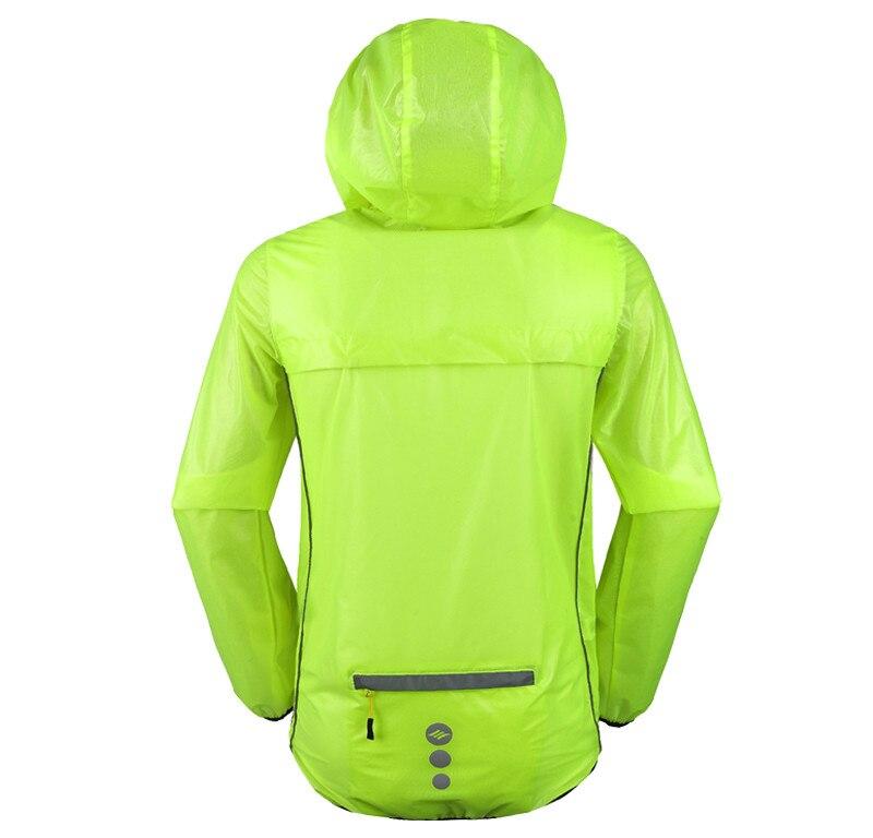 cycling jacket (2)