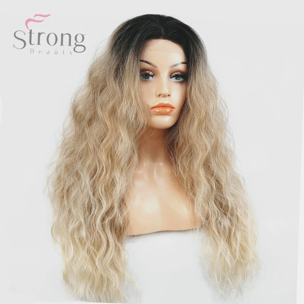Long-Natural-Wave-Hair-Ombre-Wigs-DSC07232_