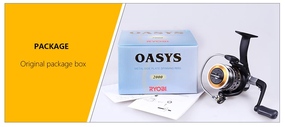 5--i02133-OASYS_14