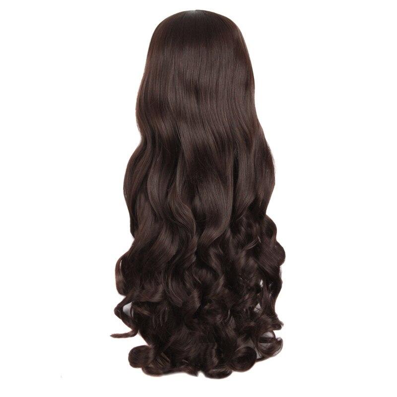 wigs-wigs-nwg0cp60958-ba2-6
