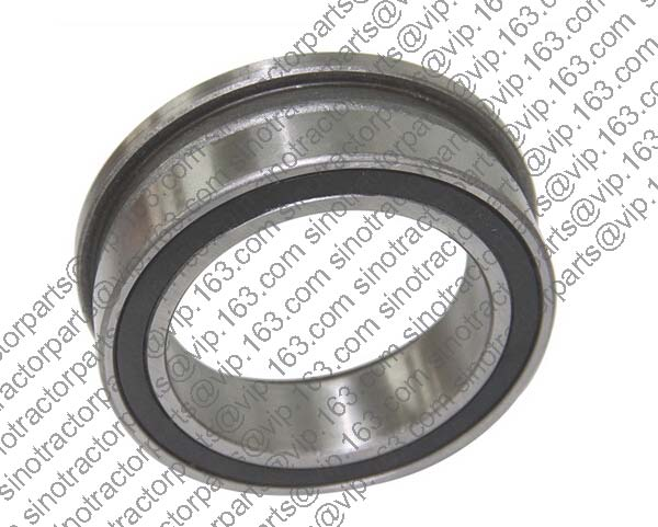 Foton LOVOL tractor parts, the realease bearing, part number: TA820.213-10<br><br>Aliexpress