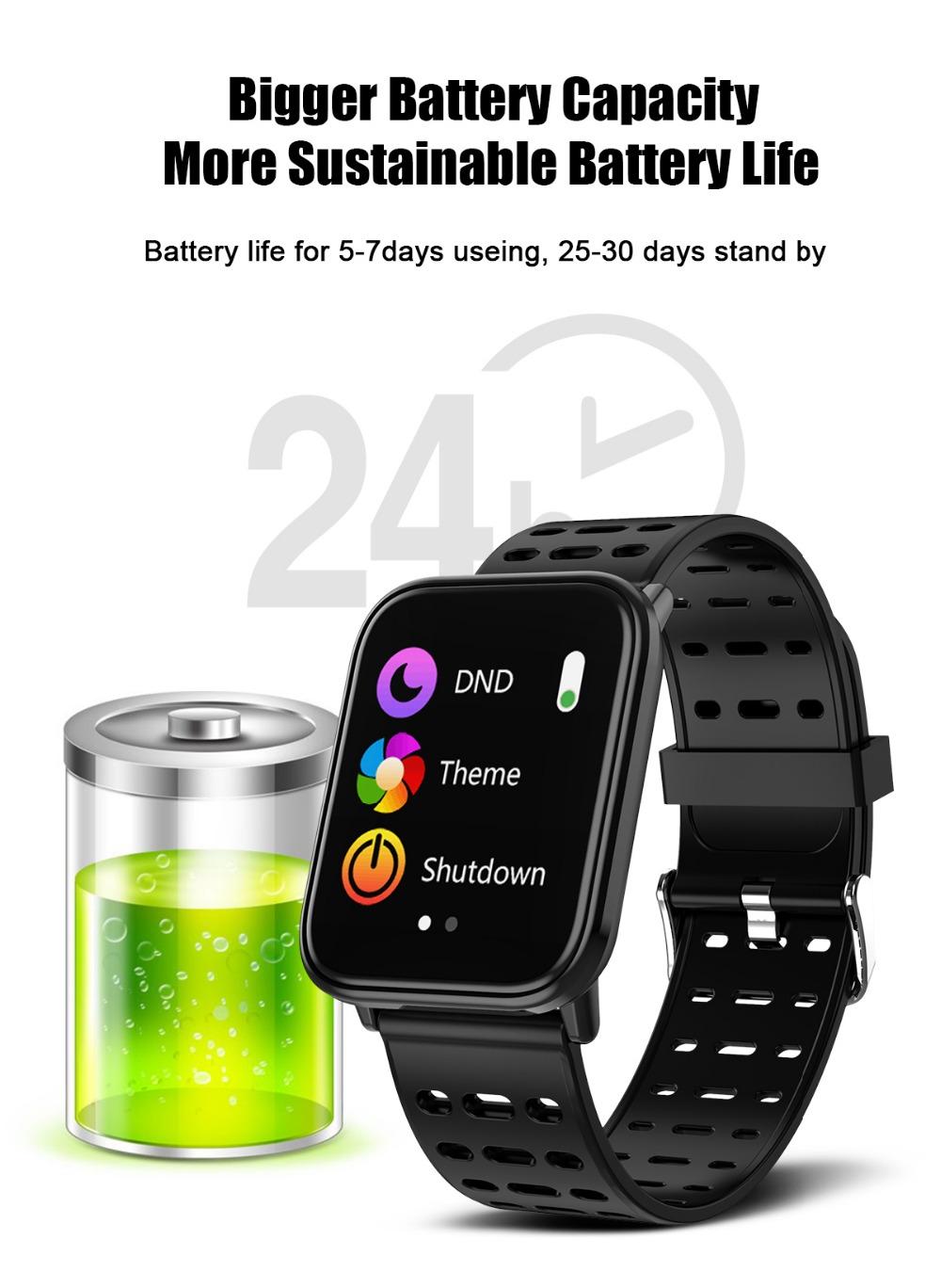 T6 New Smart Watch (14)