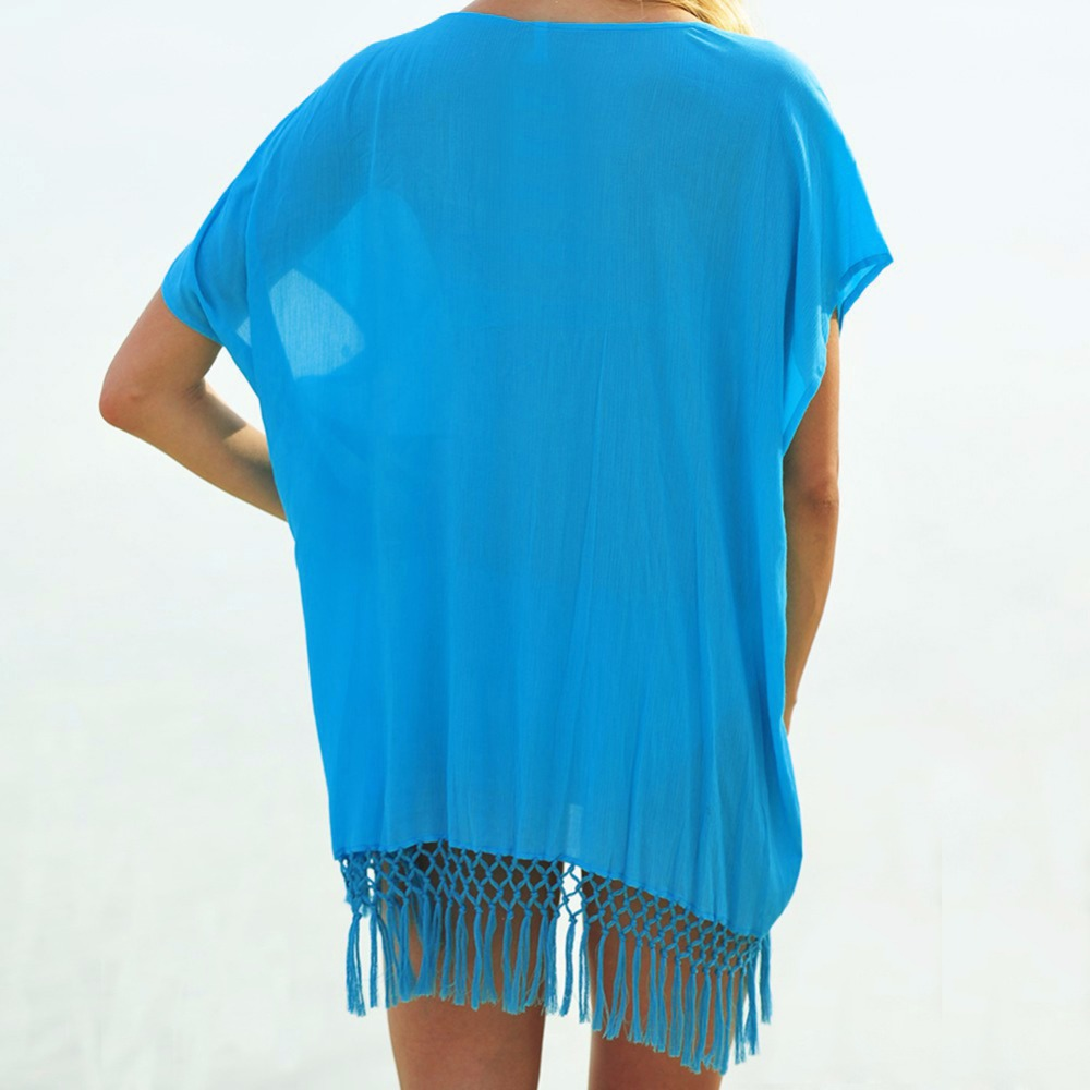 New-Hollow-Out-Beach-Dress-Bathing-Suit-Cover-Up-Female-Tunic-Sexy-Swimwear-Summer-Crochet-Bikini (1)