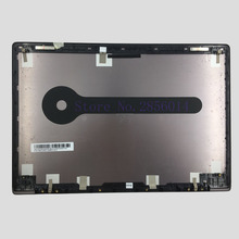 New for ASUS UX303L UX303 UX303LA UX303LN Grey LCD Back Cover Without touch screen