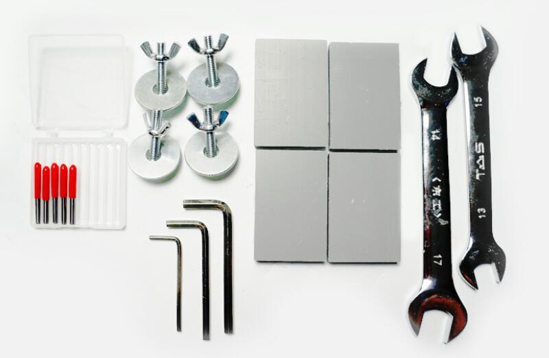 3040 5axis metal (7)