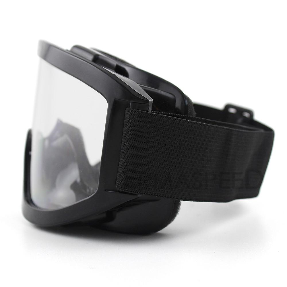 motocross goggles (8)