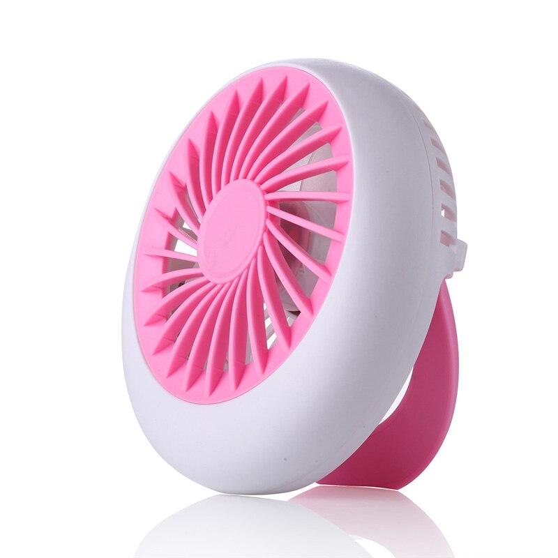 fan usb portable desk mini fan for office usb electric air conditioner small fan
