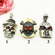 Full capacity usb flash drive 16gb memory stick 8gb crystal skulls usb pendrives 64gb thumb 32GB memory flash drive Halloween