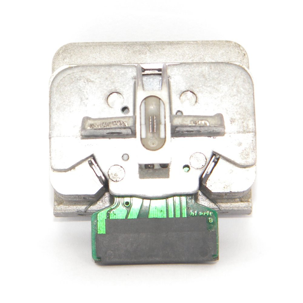 REFURBISHED ORIGINAL PRINT HEAD FOR EPSON LQ-1600 LQ1600K LQ1600K1 LQ 1600 K1<br><br>Aliexpress