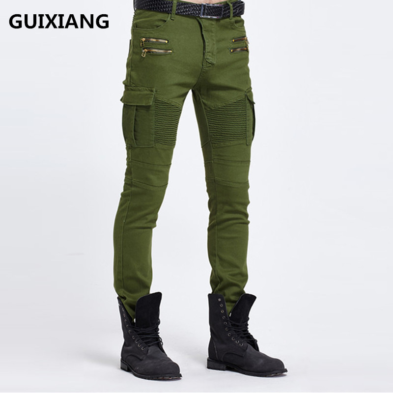 Free shipping 2017 Mens trousers new style mens casual fashion high quality jeans men 100% cotton jeans man size 27-38Îäåæäà è àêñåññóàðû<br><br>