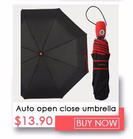 6-of-umbrella-5