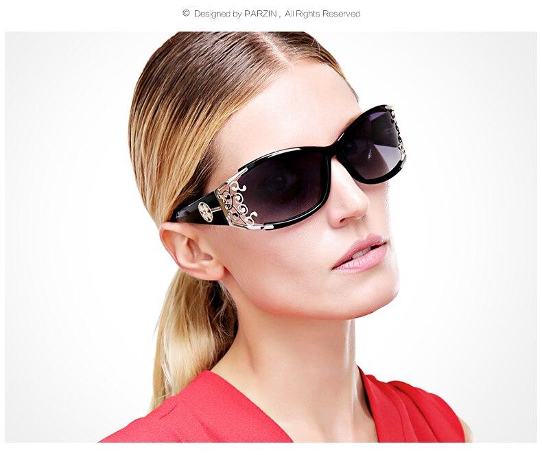 Luksusliku välimusega kvaliteetsed päikeseprillid