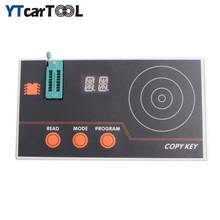 free shipping for toyota smart key programmer for toyota key copier for toyota key program tool good price