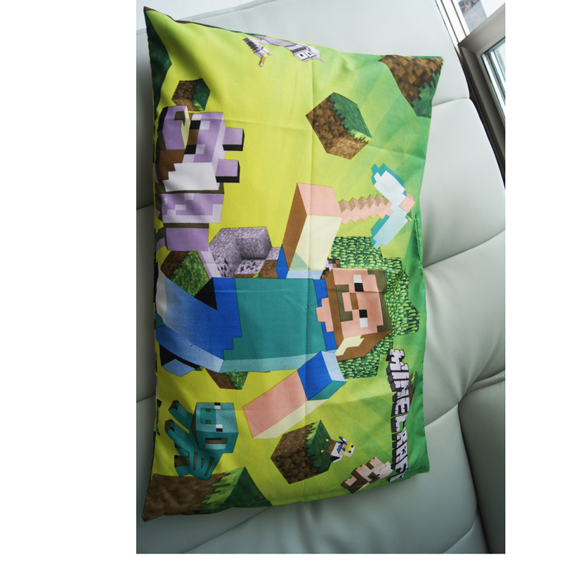 Bedding set (9)