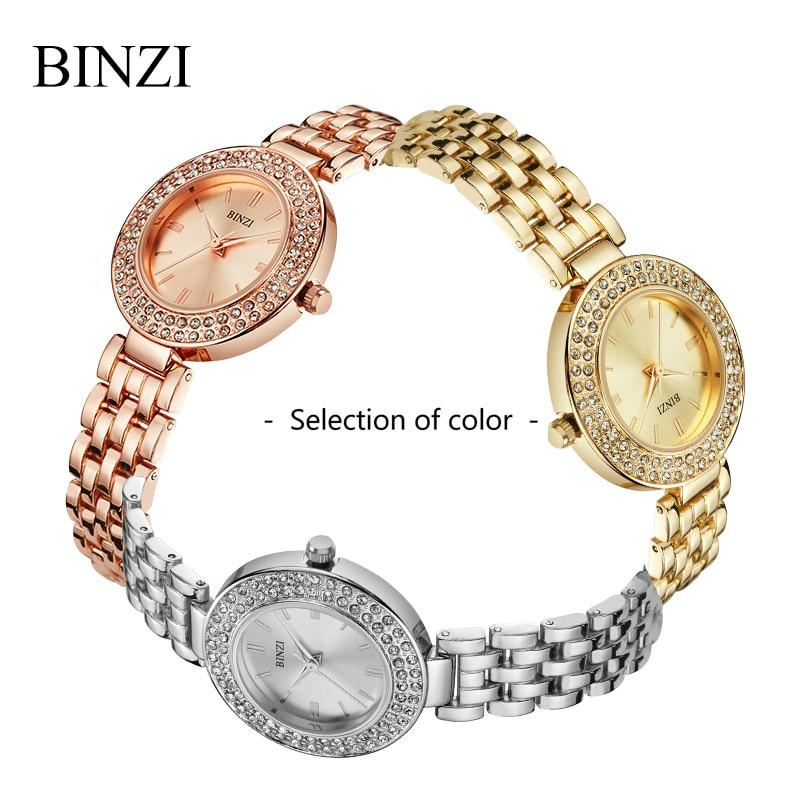 watch-woman-women-womens-watches-lady-ladies-ladys-wrist-watch-dropshipping-luxury-clock-diamond-rose-gold-discount-female-quartz-2018-binzi-new (19)