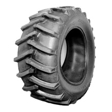 9.50-24 8PR R-1 Pattern TT type Agri Tractor Rear Tires  WHOLESALE SEED JOURNEY BRAND TOP QUALITY TYRES REACH OEM Acceptable