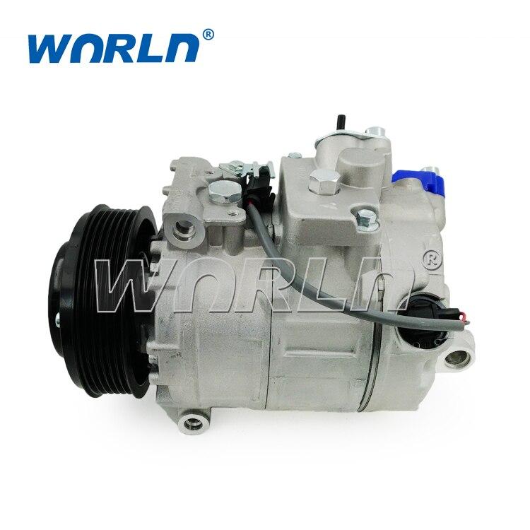 WXBM055(1) (1)