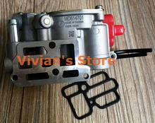 Taiwan brand new idle air control valves MD614701 PW550483 suitable for mitsubishi mirage proton wira 4G15