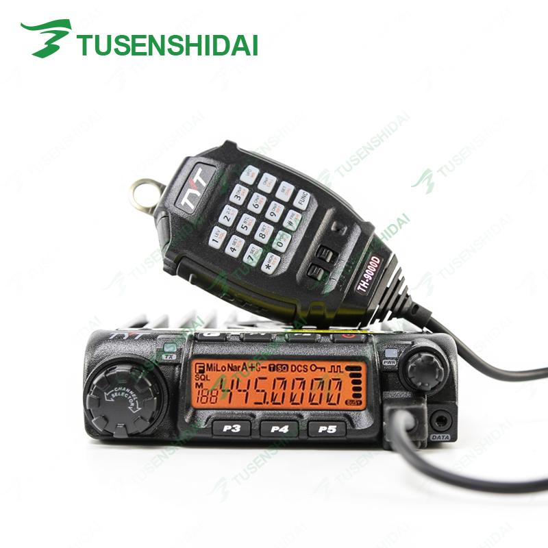 TYT-TH-9000D 3